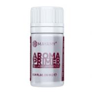 Blakstienų ir antakių nuriebintojas laminavimui Aroma Primer, 10 ml.