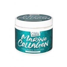 Col Du Marine ™ kolagenas 150 g (indelyje)